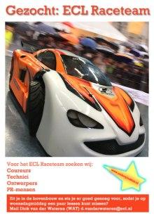 raceteam_poster